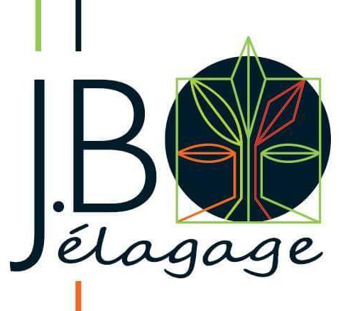 JB Elagage